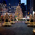 December 18th