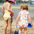 20090727 BeachBums_06