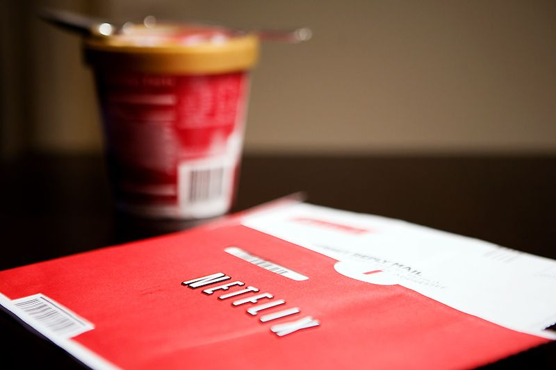 20090731 Netflix_02