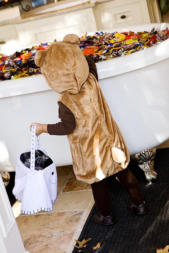 20091030 HalloweenParade_09