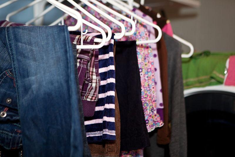 20091115 Clothes_001