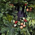 20091204 Wreath_002