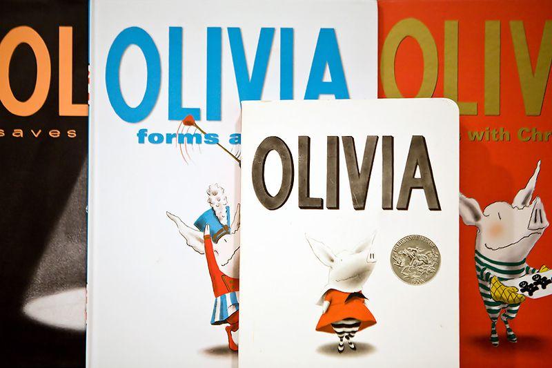 20091207 Olivia_002