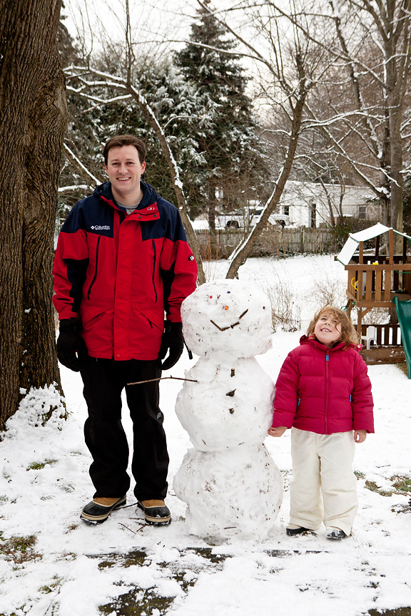 20091231 Snowman_008