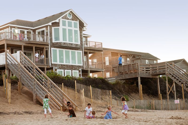 20100803_OBXVacation_022