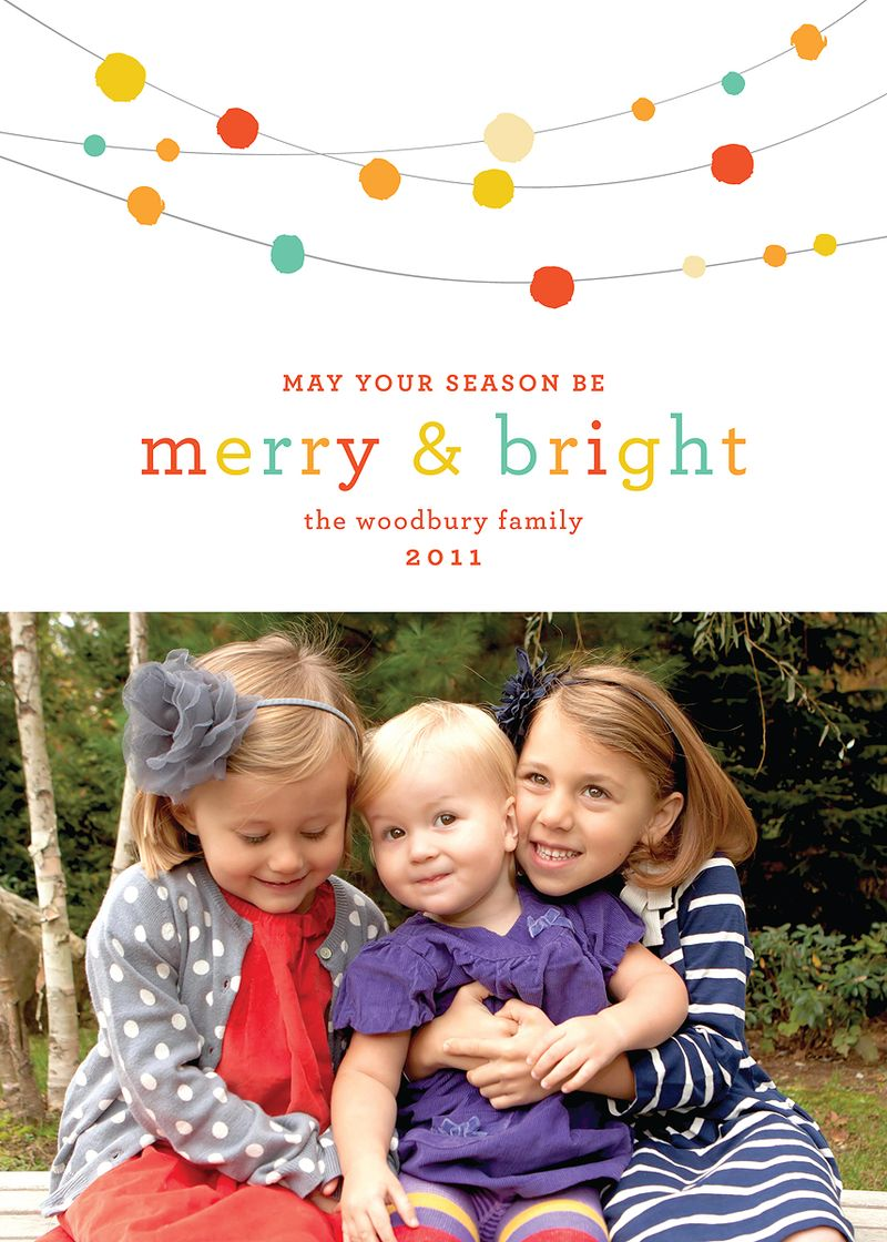 20111115 ChristmasCard-1