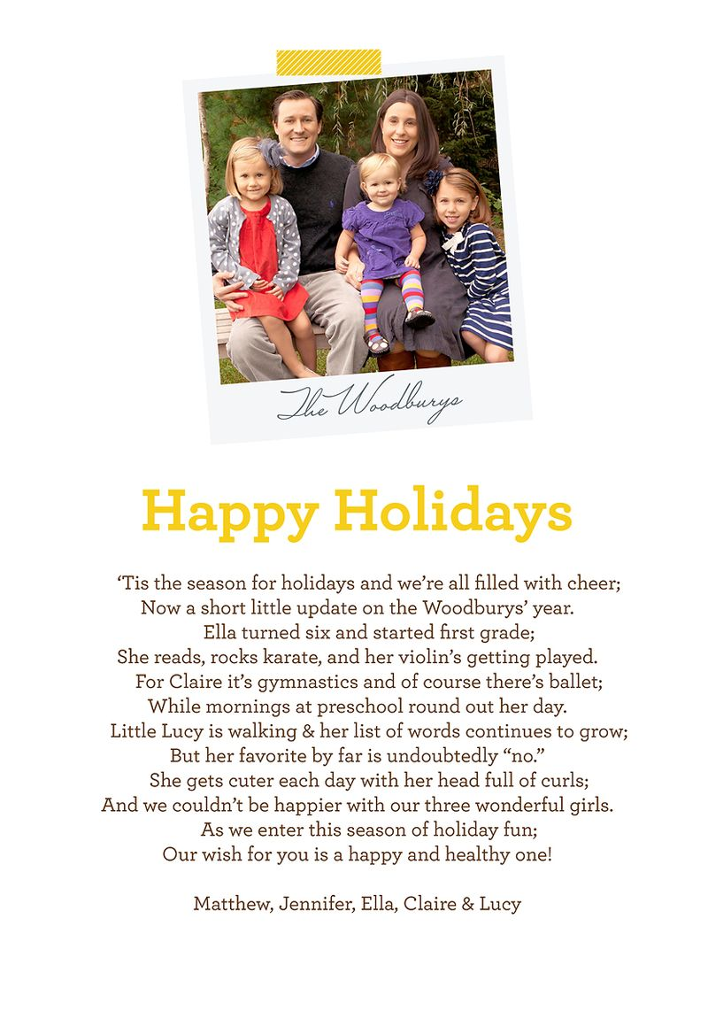 20111115 ChristmasCard-2
