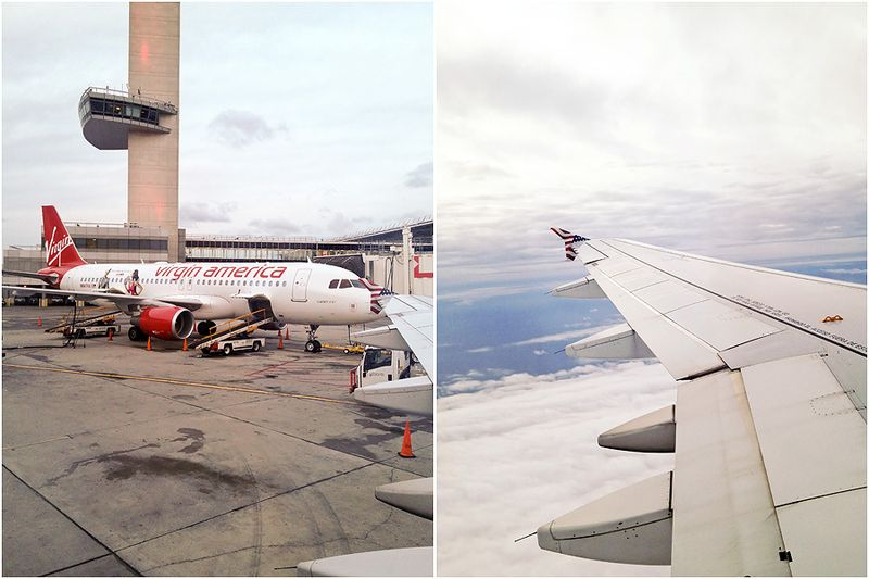 20120309 Airplane