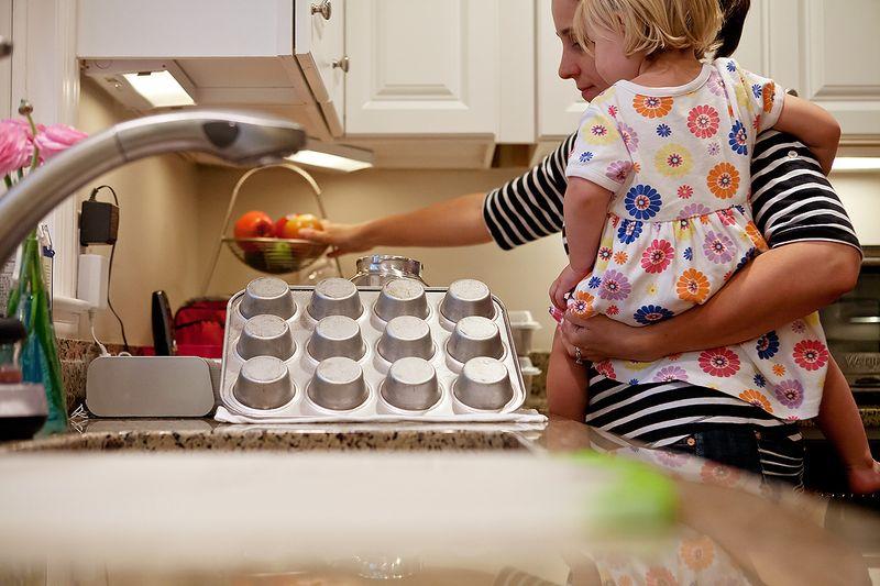 20120426 Kitchen_003