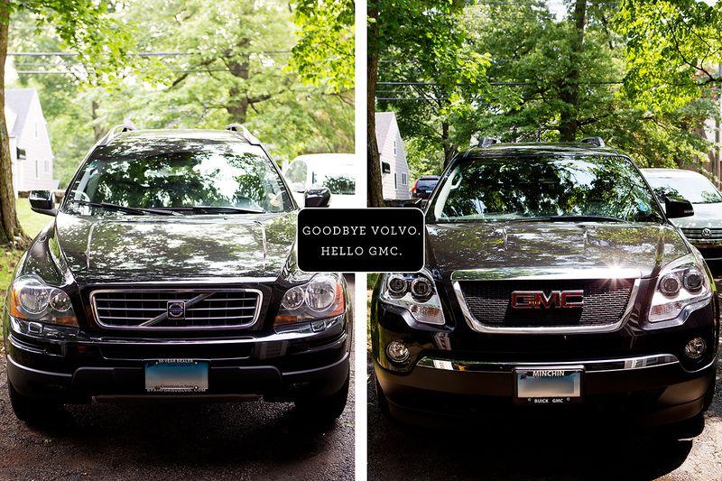20120526 VolvoGMC