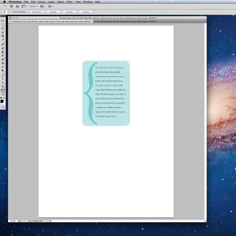 JournalingTutorial3