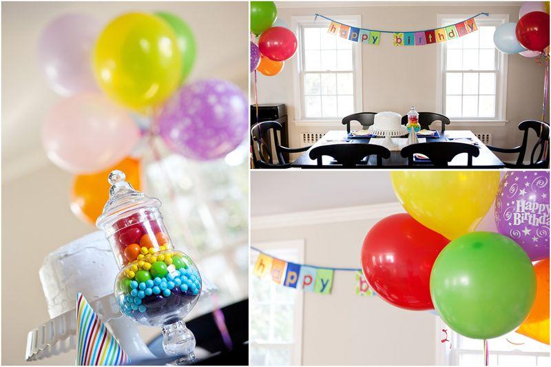 20120317 BirthdayParty1