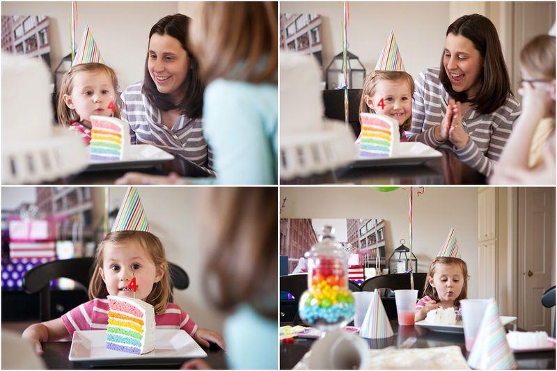 20120317 BirthdayParty2