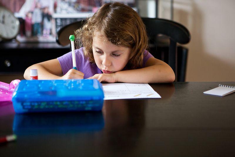 20120524 Homework_005