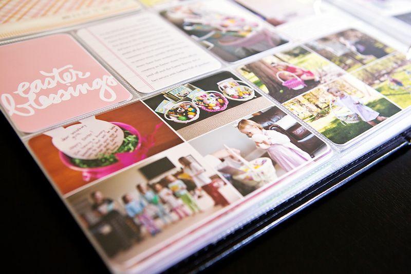 2012Week15c