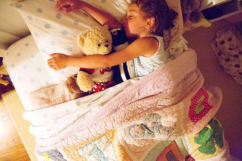 20120630 Sleeping_001