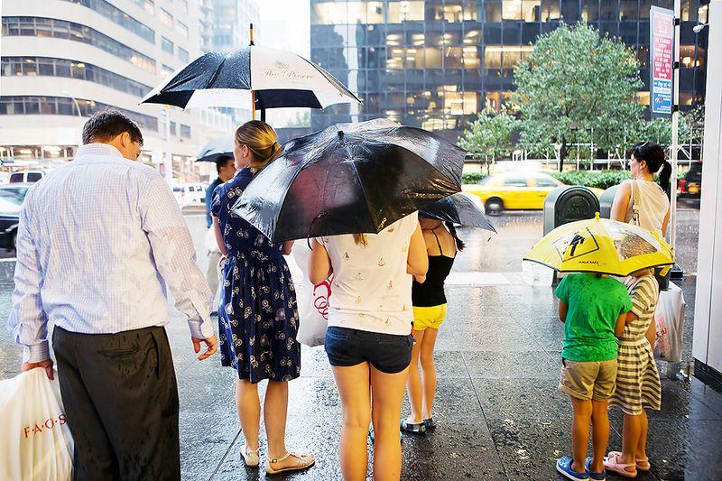 20120718 NYC_075