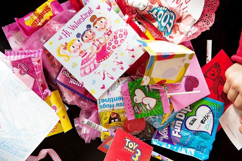 20120214 ValentinesDay_007