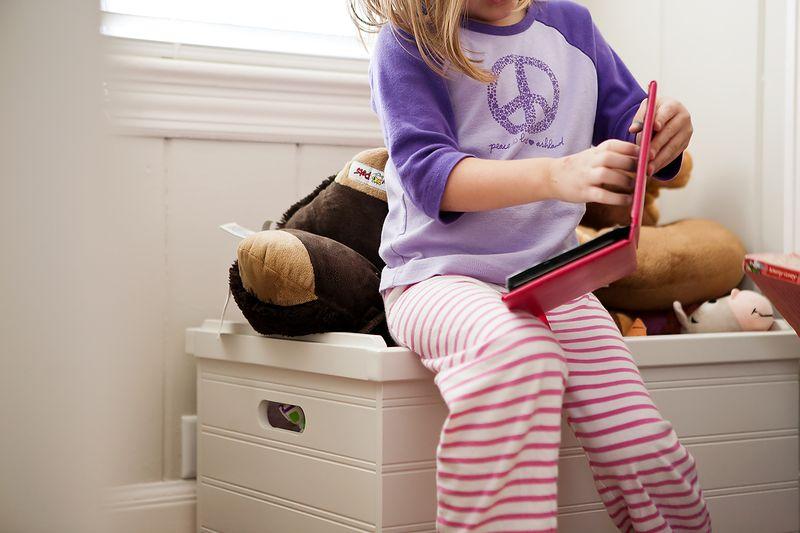 20120221 Pajamas_001