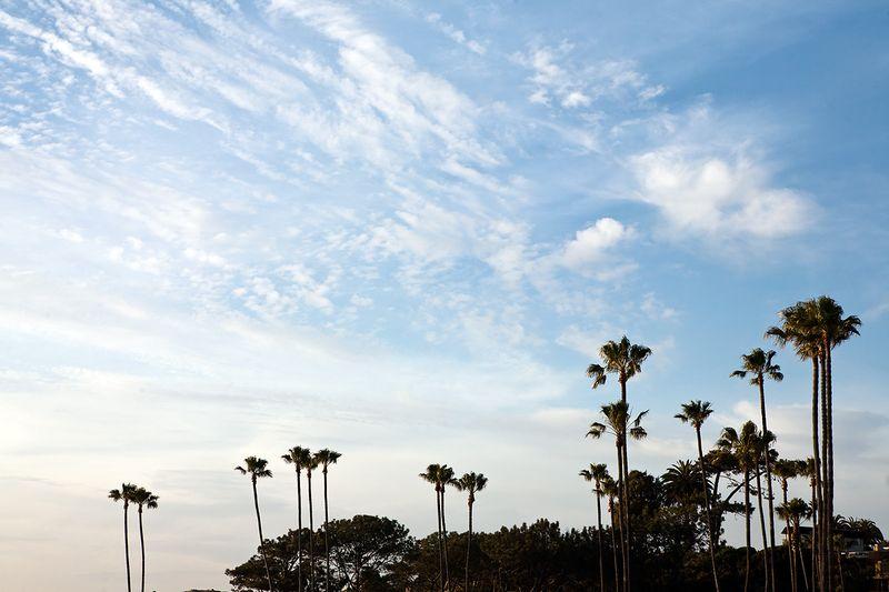 20120310 California_025