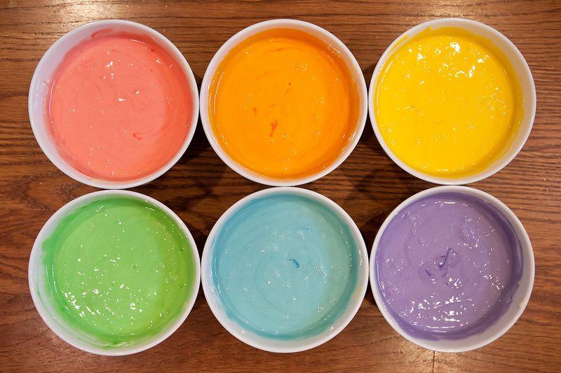 20120315 RainbowCake_003