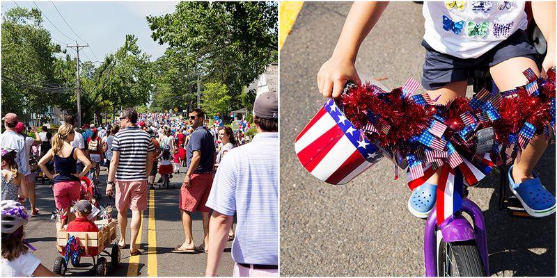 20120704 Parade