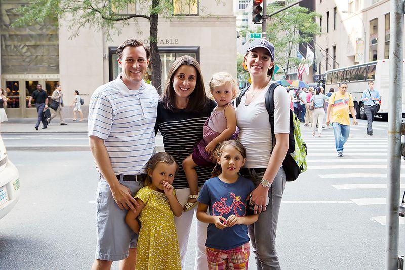 20120711 NYC_001