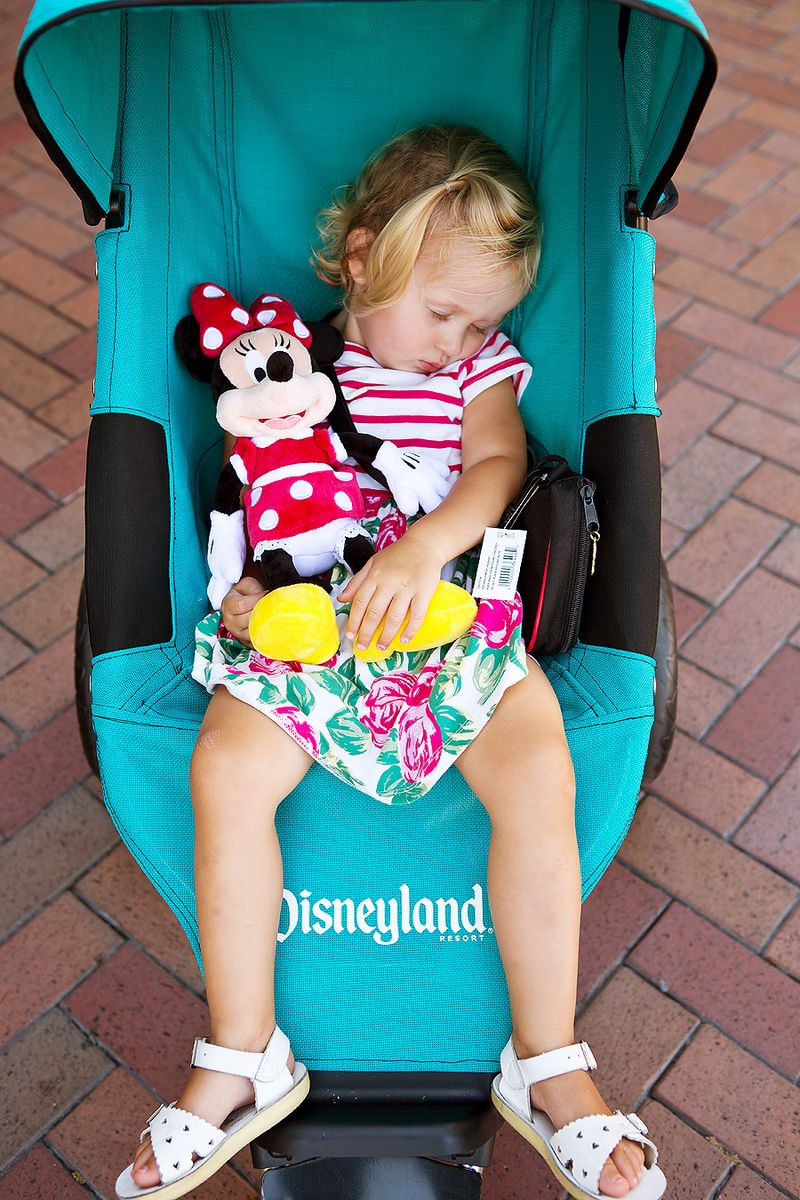 20120805 Disneyland_116