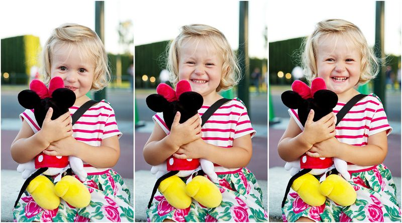 20120805 Disneyland_139