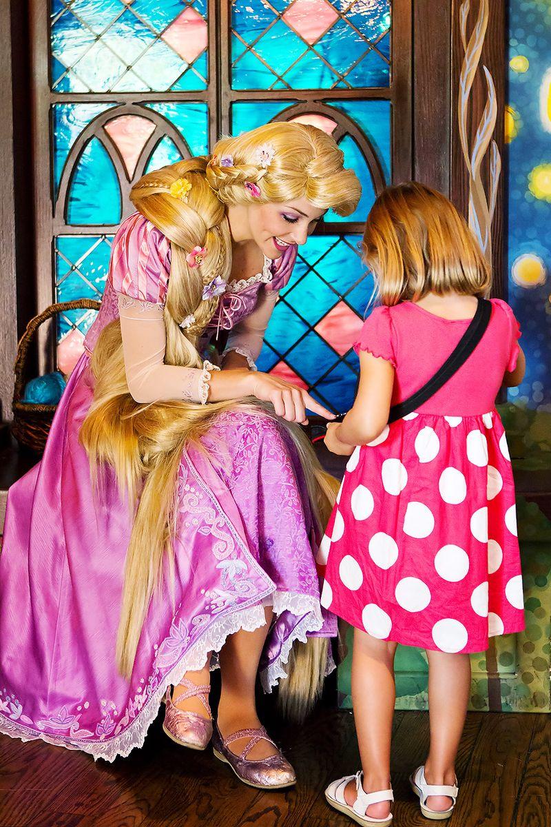 20120805 Disneyland_026