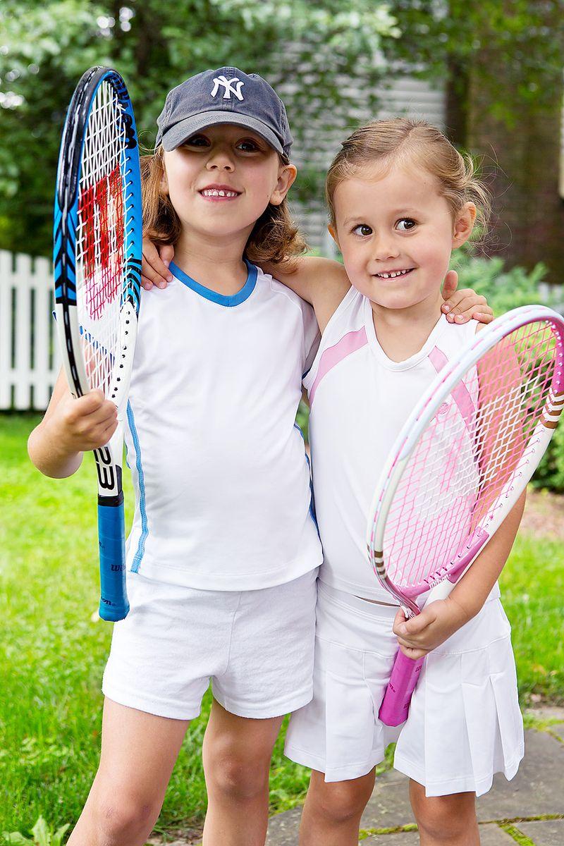 20120619 TennisGirls_003