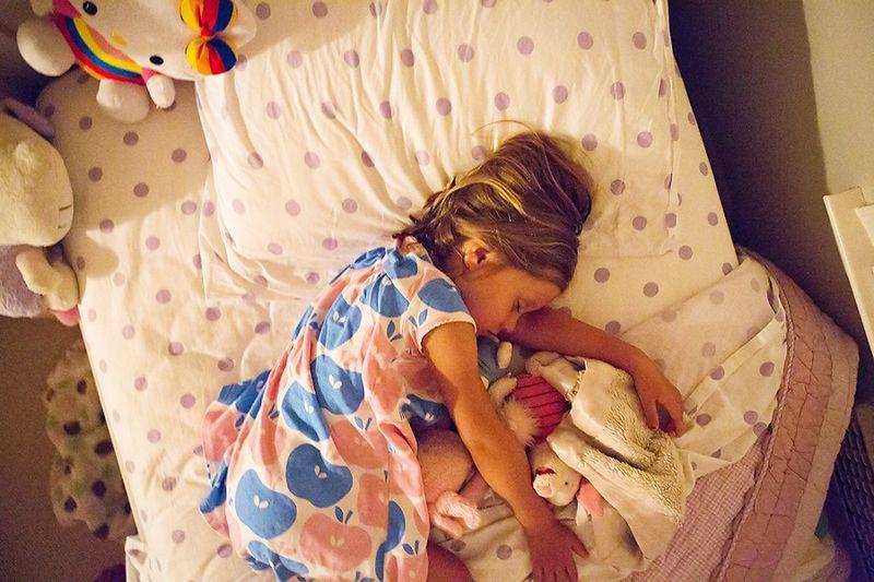 20120630 Sleeping_009