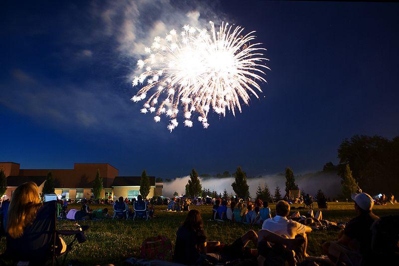 20120701 Fireworks_057