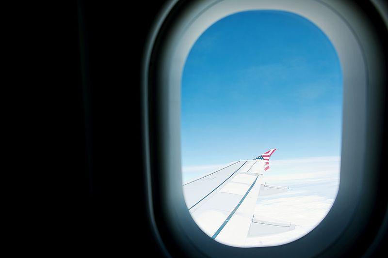 20120804 Airplane_001