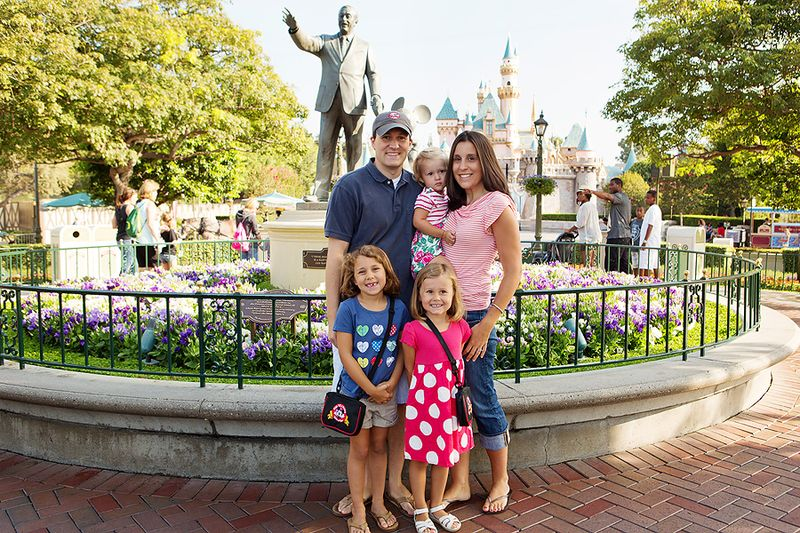 20120805 Disneyland_006