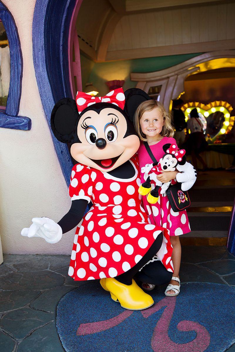 20120805 Disneyland_090