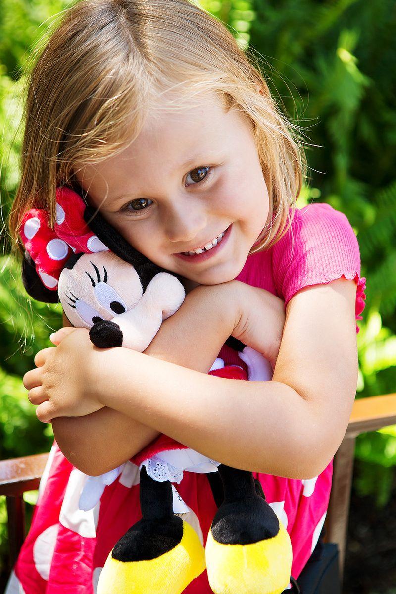 20120805 Disneyland_068