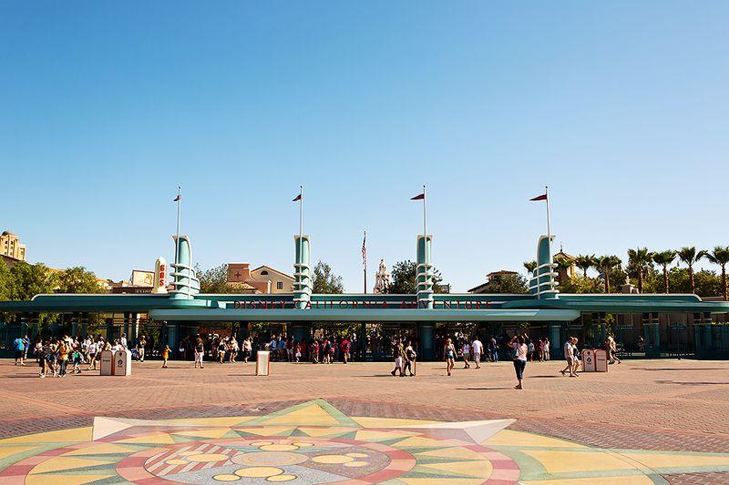 20120805 Disneyland_118