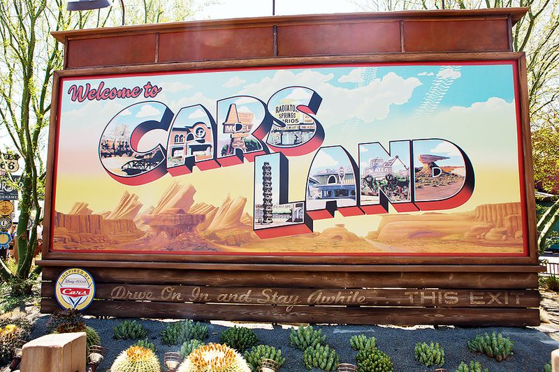 20120806 CaliforniaAdventure_050