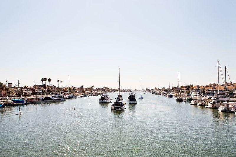 20120806 Balboa_006