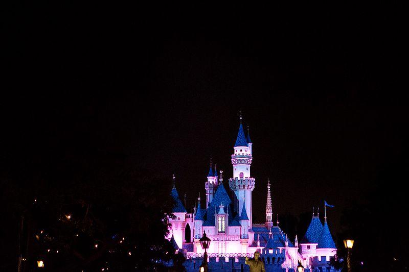 20120807 Disneyland_014