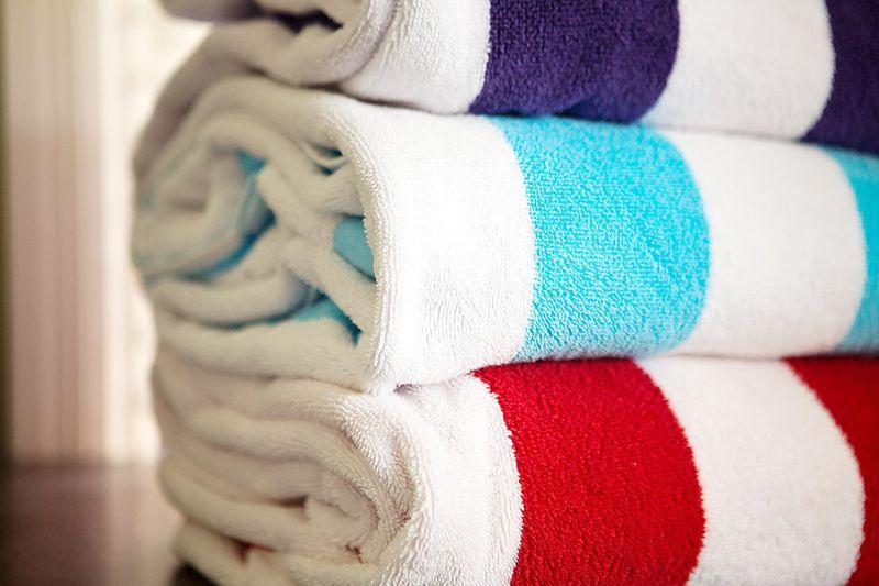20120824 Towels_002
