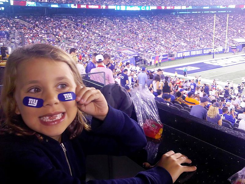 20120824 GiantsGame
