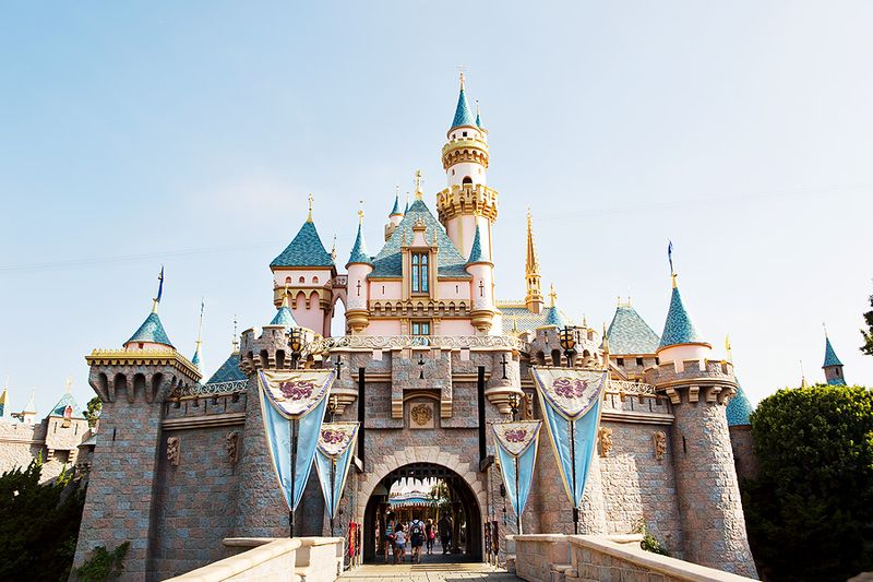 20120805 Disneyland_014