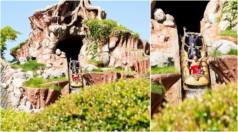 20120805 Disneyland_020C