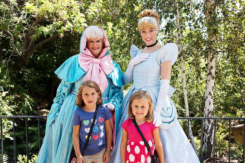 20120805 Disneyland_078