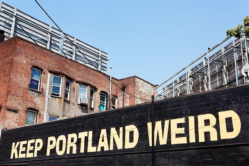 20120811 Portland_024