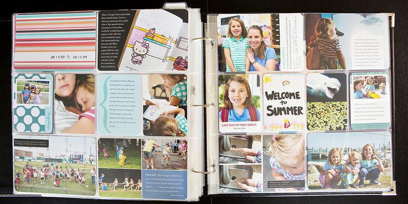 2012Week24a
