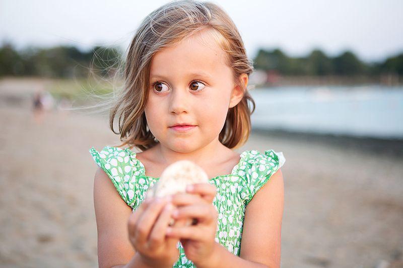 20120831 Beach_019