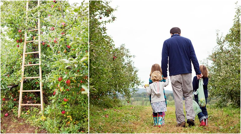 20120929 ApplePicking1
